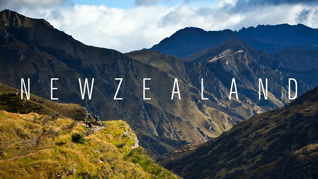 How New Zealand Will Impact The Objects of Inwit